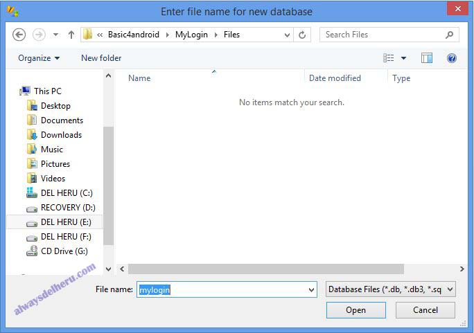 03-save-database-file