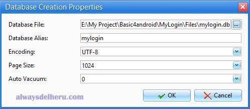 04-dialog-database-after-set-database-file