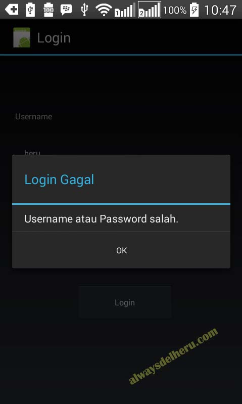 07-when-login-failed