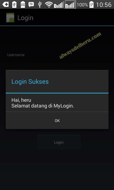 08-when-login-success