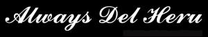 Always Del Heru