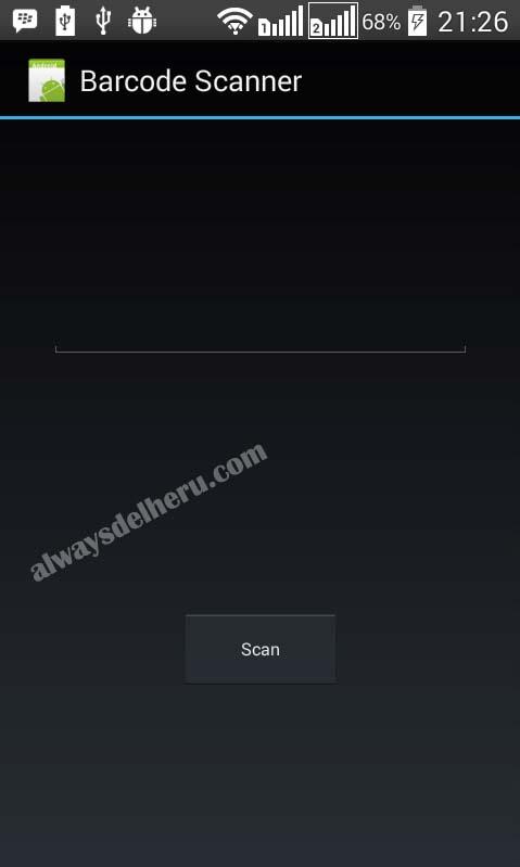 03-barcode-scanner