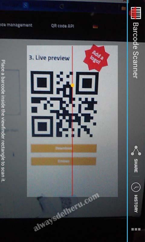 04-barcode-scanner