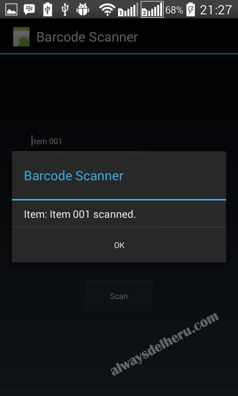 05-barcode-scanner