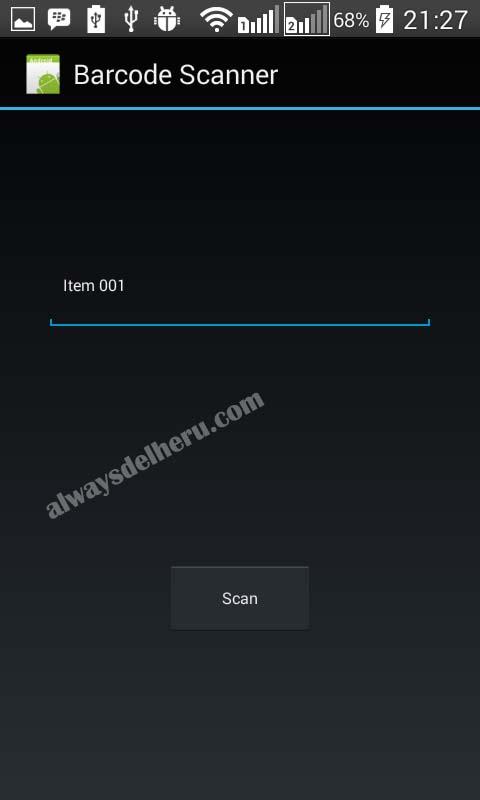 06-barcode-scanner
