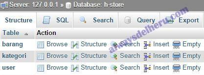 01-database