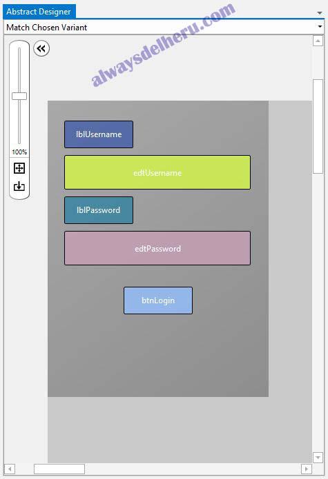 06-designer-layout