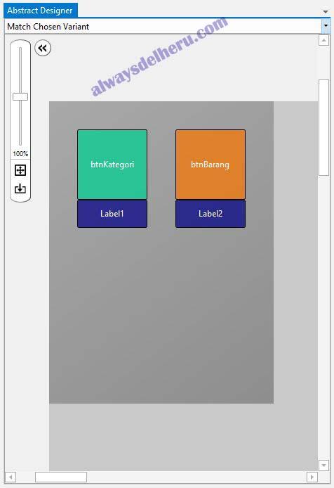 07-designer-layout