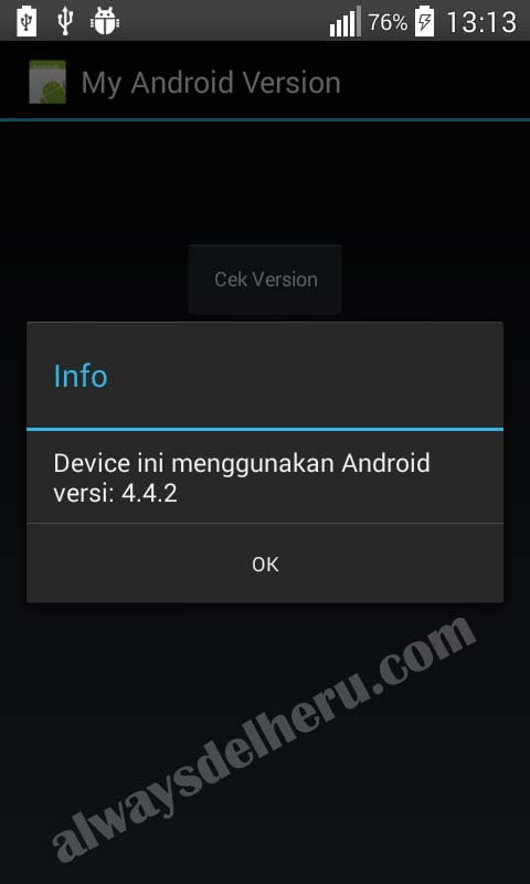 04-android-4.4.2