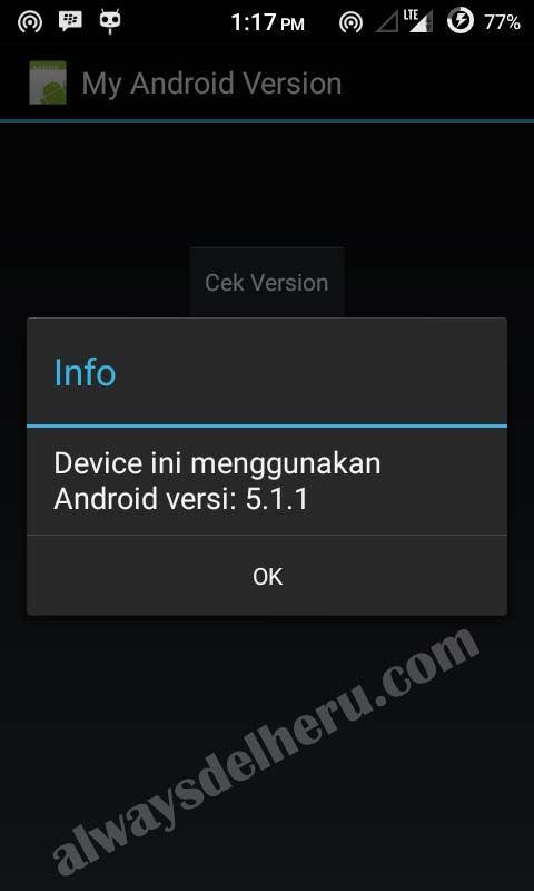 05-android-5.1.1.