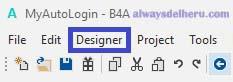 02-select-designer